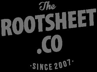 Rootsheet | Tempat Pembuatan Kaos , Poloshirt, Hoodie, Totebag, Kemeja